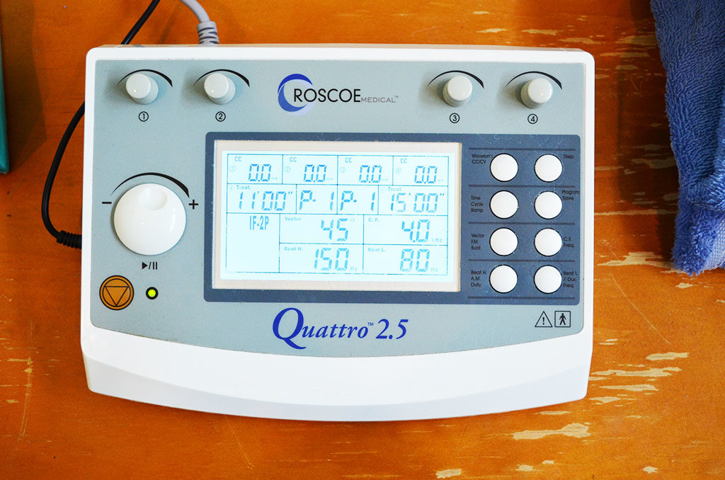 electro-1024