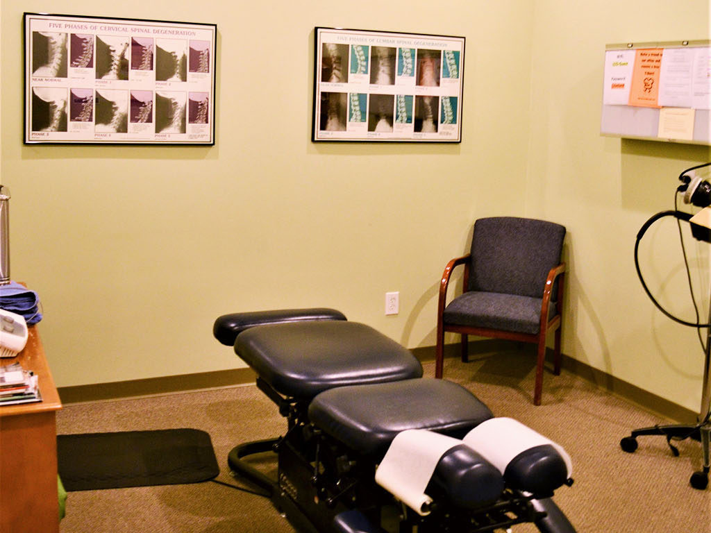 flexion-distraction-therapy-loveland-oh