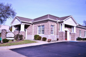 loveland-ohio-chiro-office