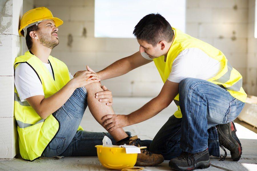 work-place-injury-loveland-ohio